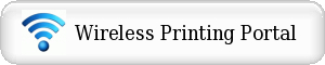 Link to Wireless Printing Portal