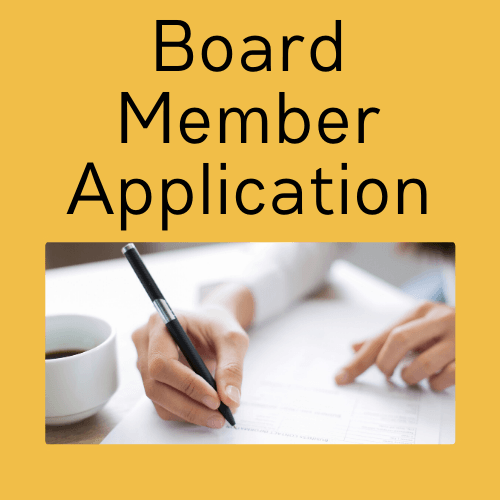 Library Board Application
