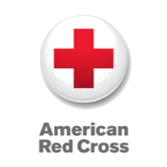 Red Cross Logo Opens in new window